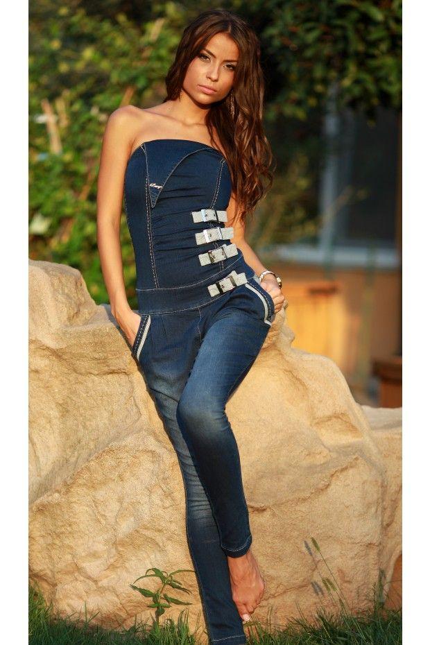 http://www.zonia.ro/salopete-pantaloni/salopeta-girly-albastra.html