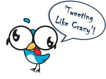 (c) @Helen Winder  #Transire #Blog #Twitter #Tweet