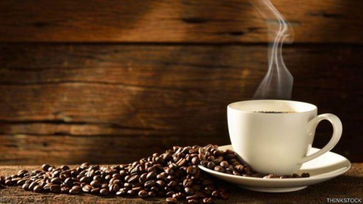 Consumir café puede evitar el regreso del cáncer de colon