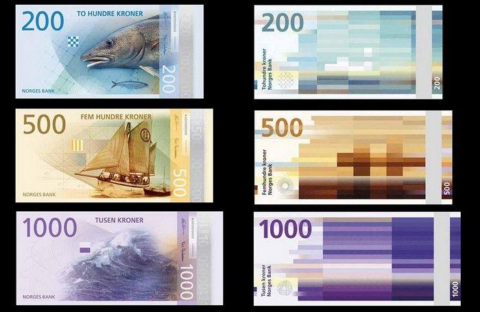 norge-money-new-5.jpg (700×455)