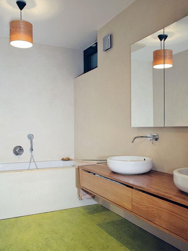 Home Tour - Dům z plechu a lešení #home #bydleni #homebydleni #design #architecture