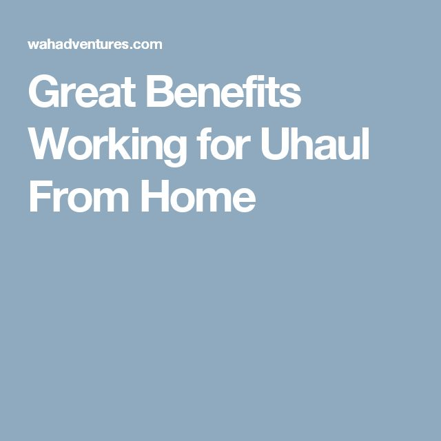 8 best fred lam zero up review images on pinterest drink palms great benefits working for uhaul from home fandeluxe Images