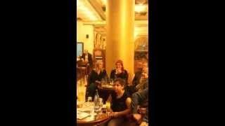 www.ad-imperial-hotel.gr
