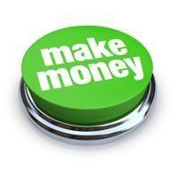 Besuchen Sie diese Website http://www.verdoppledeingeld.net/ für weitere Informationen über Copy Trading. Es ist wichtig zu beachten, dass eToro Copy Trading keinerlei Aufwand erfordert. Das System funktioniert vollautomatisch und der Anwender muss keine eigenen Handlungen durchführen.