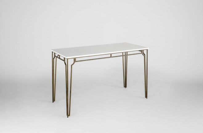 95 Best Images About Tables Console Tables On Pinterest