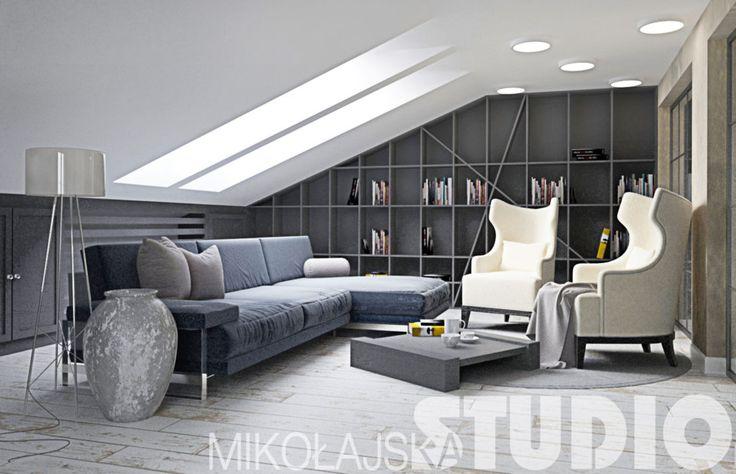 nowoczesna-STODOŁA-Dom-w-Debicy-w-stylu-vintage-MIKOŁAJSKA-studio-22