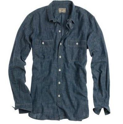 j crew mens shirt details2