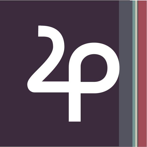 Go2prod, mise en relation entreprises/designers
