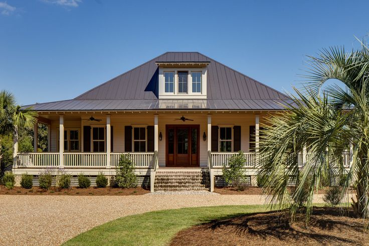 Best Awesome Wrap Around Porch House Plans Decorating Ideas For 400 x 300