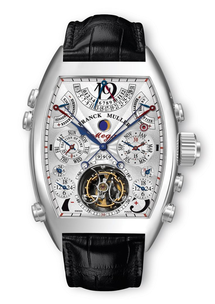 346 best franck muller watches master of complications images on pinterest wrist watches for Franck muller watches