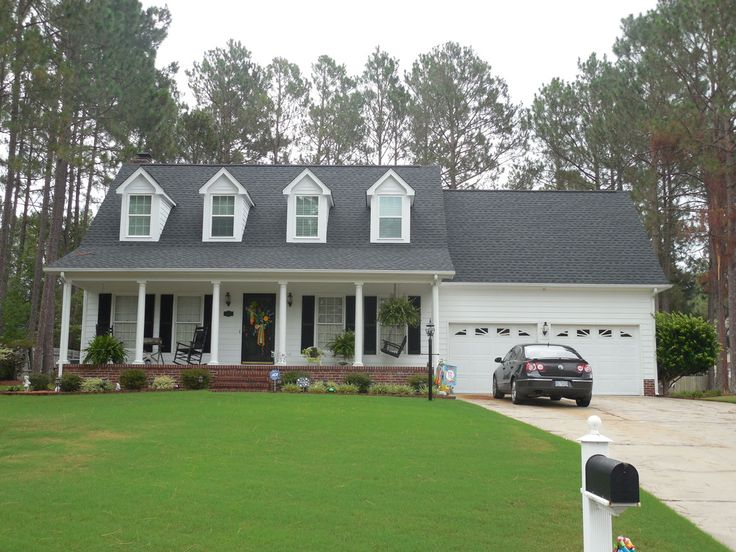 20 Best Roof Images On Pinterest Pewter Grey Roof