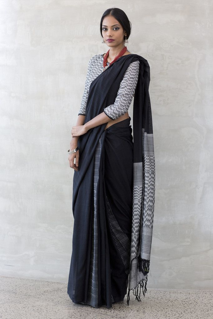 Serene : Srilankan: Pinned by Sujayita