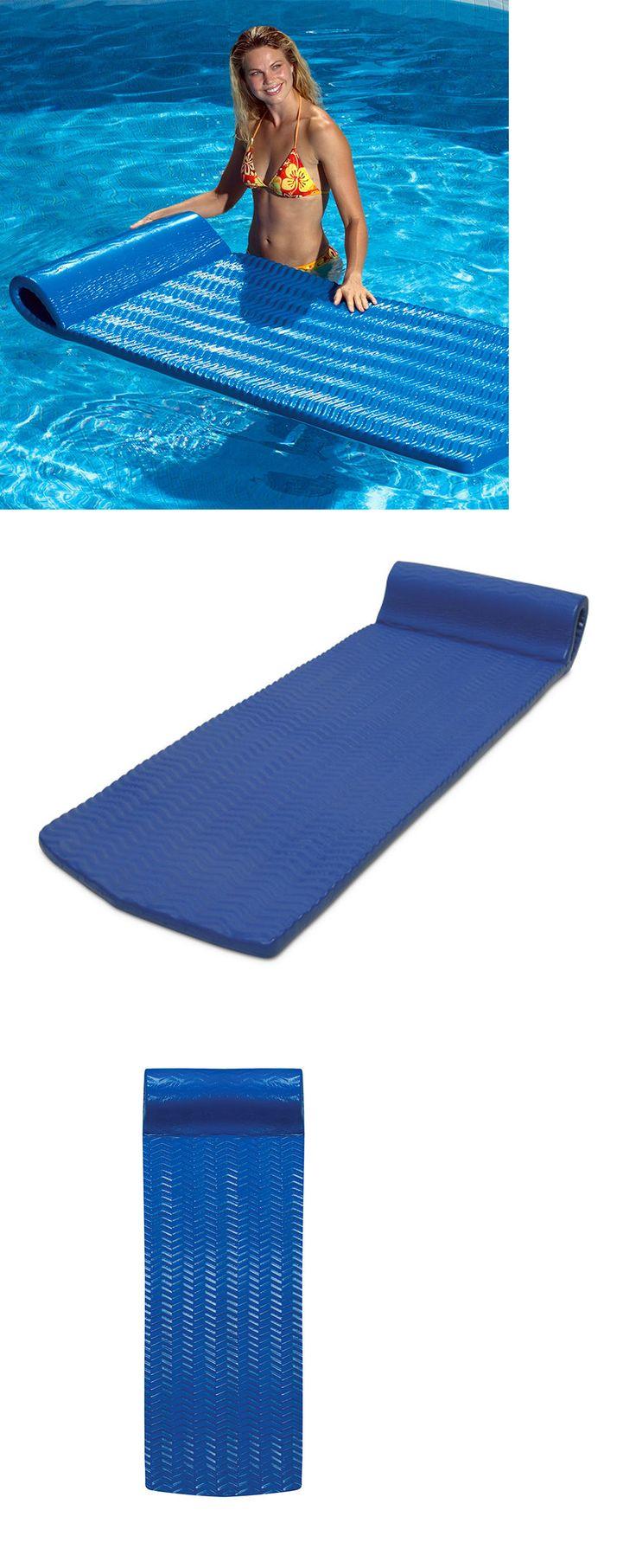 Die besten 25+ Tropical mattresses Ideen nur auf Pinterest ...