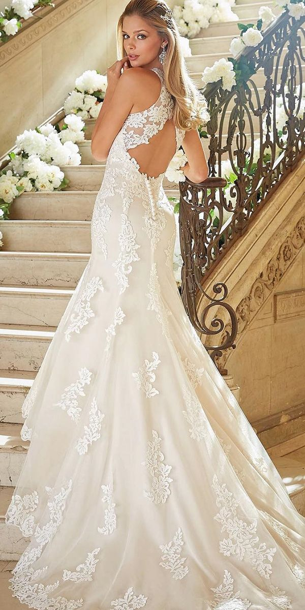 Best 25 country style wedding dresses ideas on pinterest for Wedding dresses for country weddings