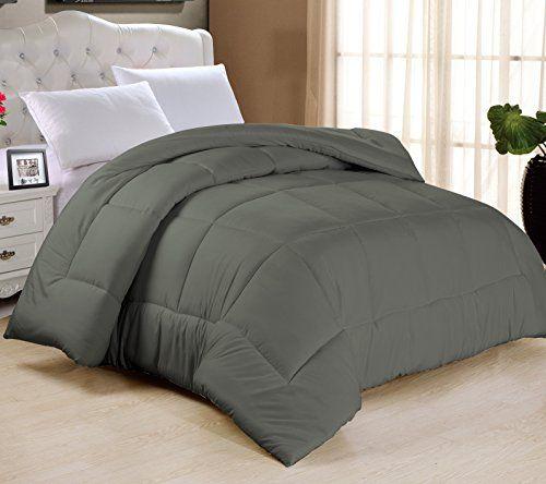 2429 Best Bedding Comforters Images On Pinterest