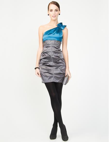 Dress Shop 1002