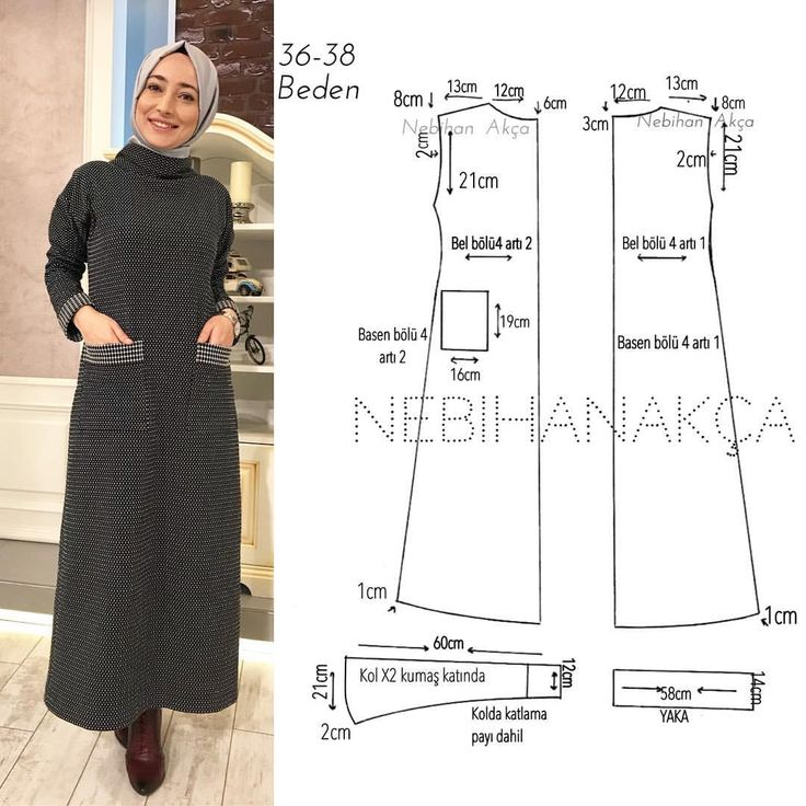 Long outer 3
