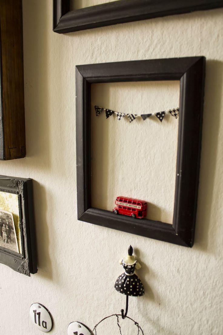97 besten Diorama * Shadow box Bilder auf Pinterest   Bastelideen ...