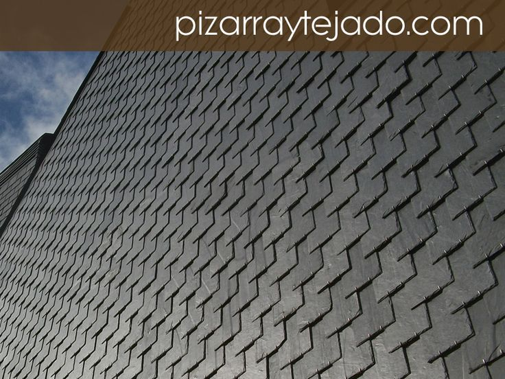 M s de 1000 ideas sobre revestimiento para pared en - Revestimiento paredes interiores pizarra ...