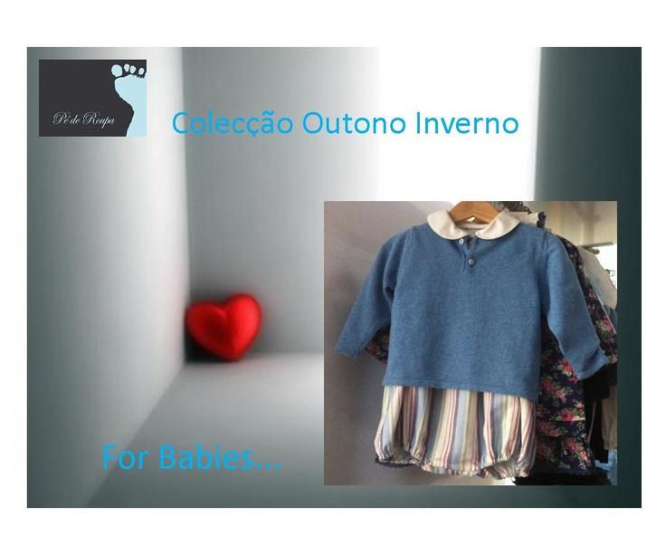 Baby styles 2