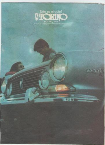 publicidad-grafica-antigua-autos