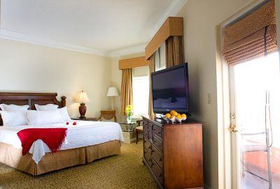 Florida Hotels Reservation: Amelia Hotel at the Beach - Fernandina Beach