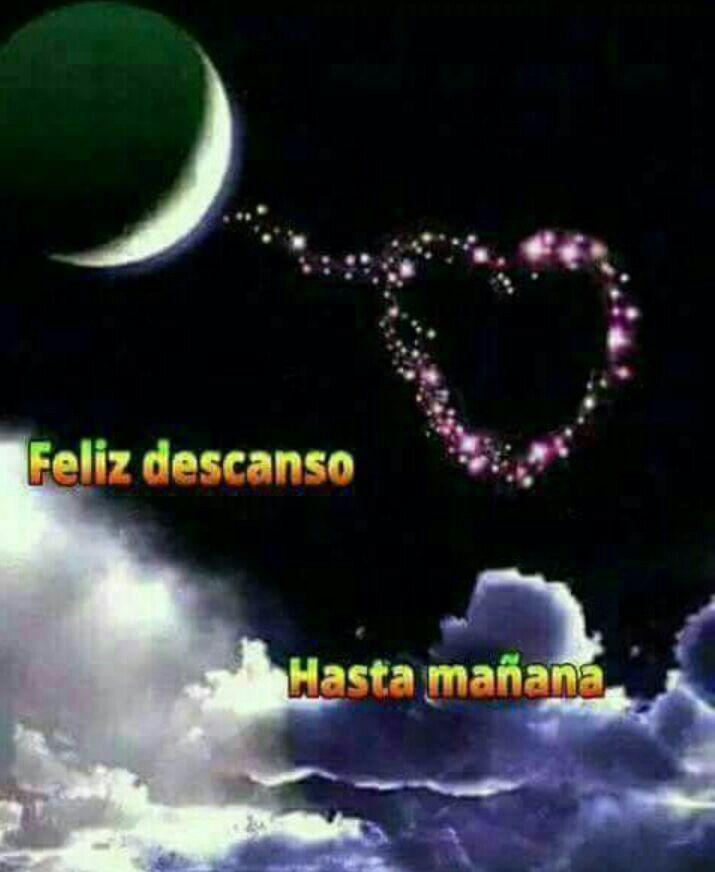 A Distancia O Serca El Amor Es El Amor Lupita Vera Buenas Noches