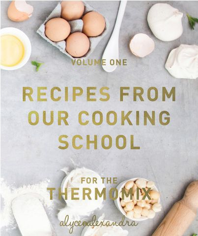 Thermomix Worcestershire Sauce | Simone's Thermomix Essentials
