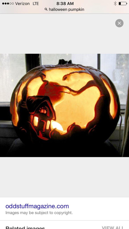 Wa walking dead pumpkin stencil - Here You Will Find Easy Pumpkin Carving Ideas For Halloween Day Latest Easy Pumpkin Carving Ideas For Halloween Pumpkin Carving Ideas
