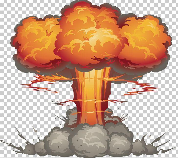 Explosion Vecteur Png Cloud Computing Cloud Explosion Color Explosion Download Dust Explosion Explosion Drawing Graffiti Art Letters Art Basics