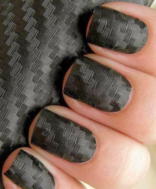 women style American Nail 2014 imgd01082b51942624e2fe6fe24e00c5324.jpg