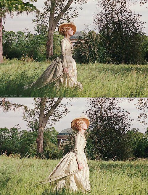 Rooms: 627 Best Marie Antoinette Images On Pinterest