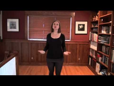 Lose Baby Belly Fat -- Best Ab Exercises to Lose Baby Belly Fat