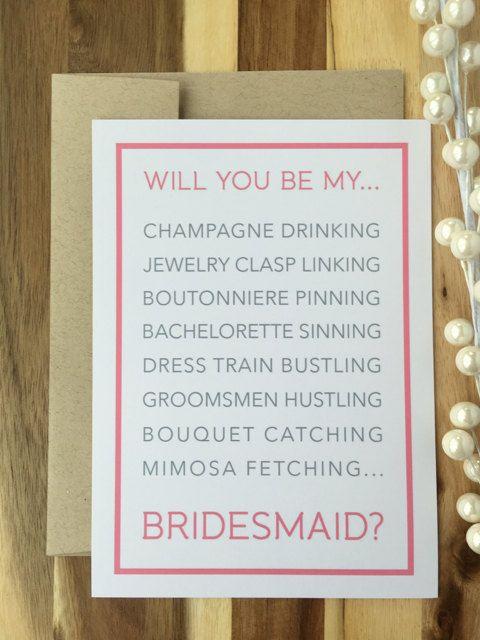 1000 Bridesmaid Quotes On Pinterest Bridesmaid