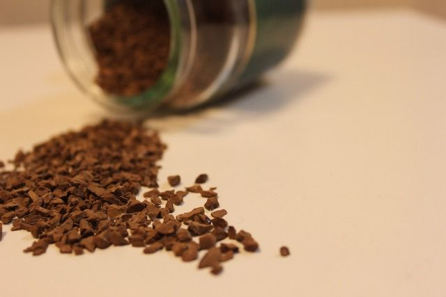 Enemas de café para desintoxicar el hígado http://cafeyte.about.com/od/Cafe-101/fl/Enemas-de-cafeacute-para-desintoxicar-el-hiacutegado.htm