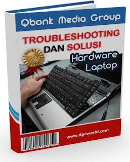 Cara Memperbaiki Keyboard Laptop Rusak http://ebookteknisikomputerlengkap.blogspot.com/2013/06/cara-memperbaiki-keyboard-laptop-rusak.html