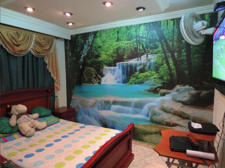 todo personalizado www.artemasvinilo.com Info: 300 613 18 97 Medellin - Colombia