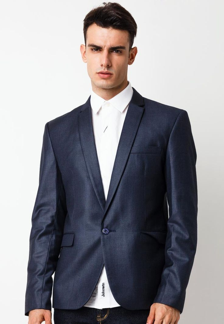JA.S.310 Suits by Salt n Pepper http://zocko.it/LDlJ6