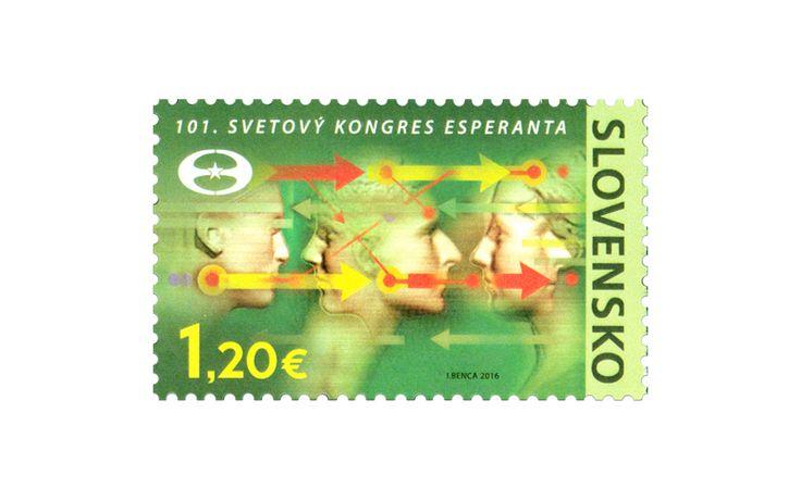 COLLECTORZPEDIA 101st World Congress of Esperanto