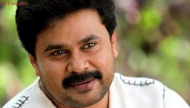 Dileep wants to visit Dubai for restaurant launch, moves court
