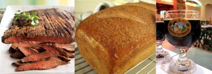 Food Science: Understanding the Maillard Reaction
