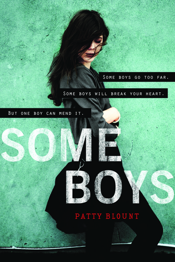 The 10 Best YA Books of 2014-mashable. Hands down the book Some Boys is a definite must read. It is way too good to skip over!