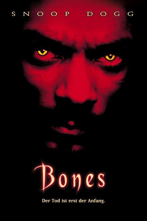 Watch Bones (2001) Full Movie Online Free | Download Bones Full Movie free HD | stream Bones HD Online Movie Free | Download free English Bones 2001 Movie #movies #film #tvshow