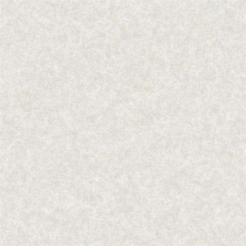 94 Best Ashford Black White Wallpaper Book Images On Pinterest