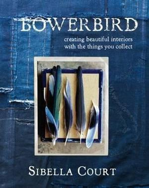 Bowerbird, http://www.e-librarieonline.com/bowerbird/