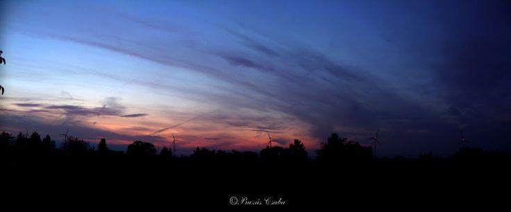 http://www.panoramio.com/photo/112149052