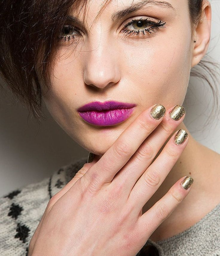 51 best Trends 2016 Nailz images on Pinterest | Perfect nails, Nail ...