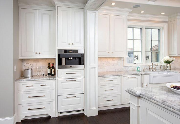 Kitchen Kraft Features Hallmark Floors In An Amazing Remodel Floors Columbus Ohio And Ohio