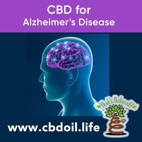 CBD for Alzheimer's Disease - Cannabinoids for Dementia - Research and News on the Endocannabinoid System from That's Natural at www.cbdoil.life  . See more at www.cbdoil.life and @cbdhempoil #alzheimers #brain #dementia #anxiety #health #womenshealth #menshealth#alzheimersawareness #dementiaawareness #essentialoils #essentialsforliving #grandma #grandpa