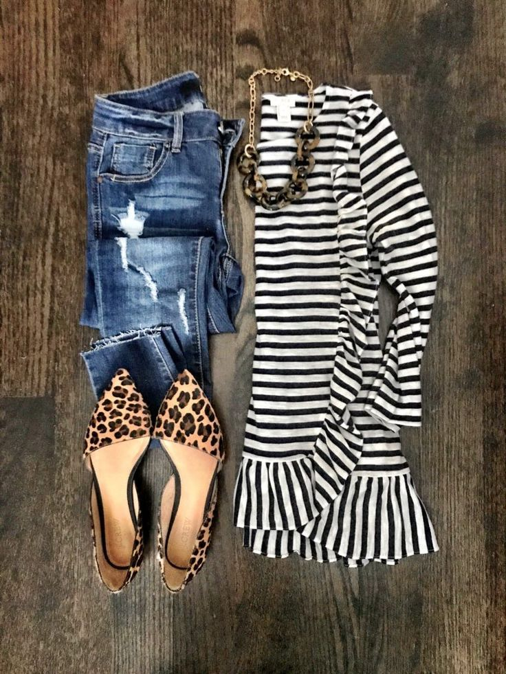 Flat layers are brought to life # 22 #wake #flat #life #schich …   – Women's fashion